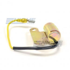 Honda CB350 CB450 Condenser 30280-286-701 617-015