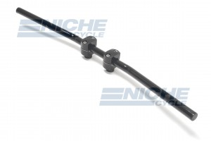 Handlebar - Drag Bar Black* 23-12570