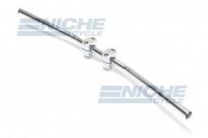 Handlebar - Drag Bars Chrome 23-92402