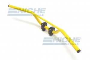 Handlebar - Dirt Yellow 23-92415