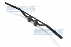 Handlebar - YZ OEM Replica Black 23-92481