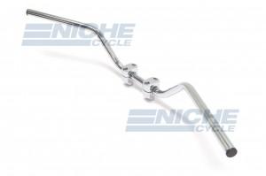 Honda CB 750 K Replica Handlebars 23-93145