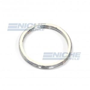 Suzuki Exhaust Gasket 38 x 46.6 x 5.0 13-87853