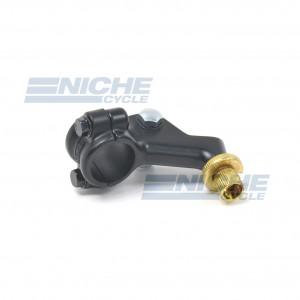 Honda Clutch Lever Perch 34-37272