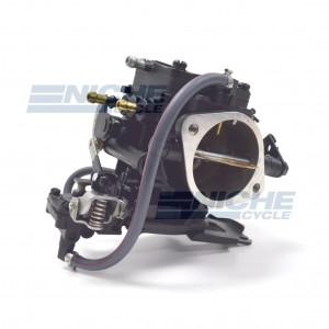 Sea Doo Mikuni 40mm I-series Carburetor - Accelerator Pump BN40I-38-24