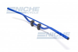 Handlebar - Dirt Blue 23-92413