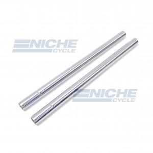 Honda CB750 Fork Tubes - Late Models CB750-FORK-TUBES-LATE