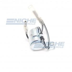 Honda Condenser Nippondenso Ignitions 30250-329-305 617-027