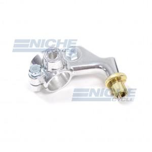 Suzuki Clutch Lever Bracket 57501-48701 34-34752