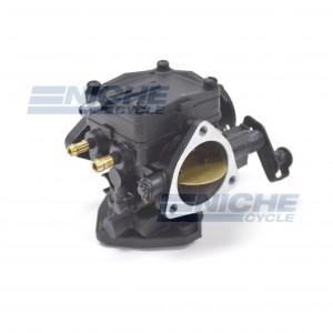 Mikuni BN34 Carburetor  BN34-28-8010
