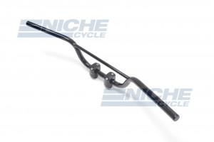 Handlebar - ATC OEM Replica Black 23-92491