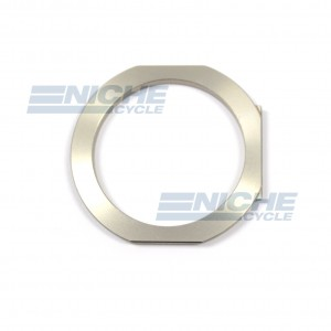 Mikuni HSR42/45 Throttle Valve Body Sealing Ring TM42/13