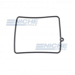 Mikuni HSR Main Body O-Ring Seal - HSR42 HSR45 HSR48 616-94029