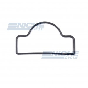 Mikuni TMS TMX 35/38 Early Style Top Cover O-Ring 616-93009