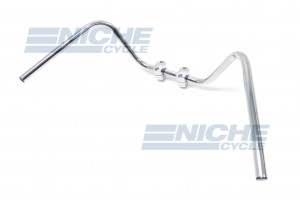 Yamaha XS650 Special Replica Handlebars 23-12549