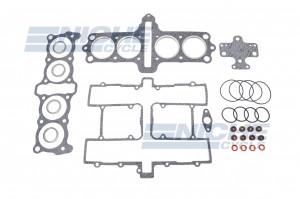 Suzuki GS650 Top End Gasket Set 13-74878