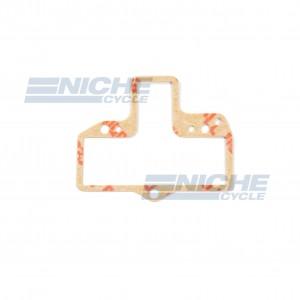 Mikuni Carburetor Top Cover Gasket - HSR 42/45/48 TM42/04