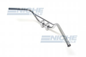 Handlebar - Mini Bike Offroad 23-93110