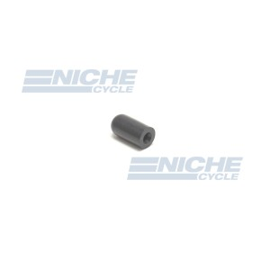Rubber Blind Plug - Vacuum Port 1J7-13569-00 102-1447