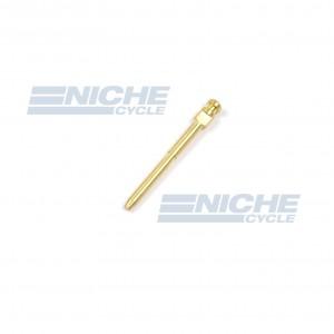 Mikuni TM33 Accelerator Pump Nozzle .35 TM29/24