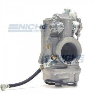 Mikuni HSR42 TM42 42mm Flat Slide Pumper Carburetor TM42-6