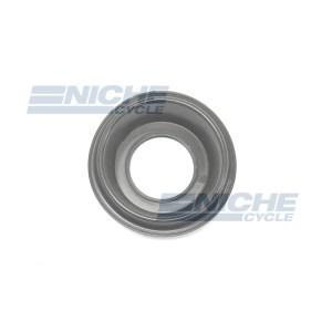 Suzuki Bandit 1200 DRZ400 Carburetor Vacuum Slide Diaphragm 13507-17C00 VCC-301