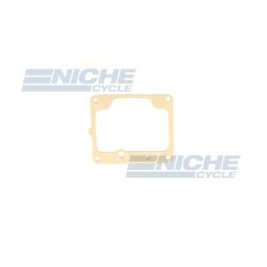 Mikuni Float Bowl Gasket - VM26-VM28 Spigot VM28/129
