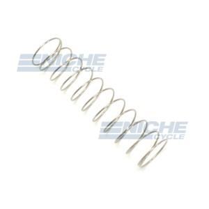 Mikuni VM26 VM28 Throttle Slide Spring VM28/257