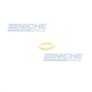 Mikuni VM33 Throttle Shaft Felt Seal VM28/403