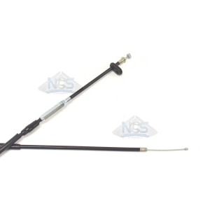 Honda ATC250R 1982 Throttle Cable 26-40125