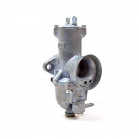 Genuine Amal MK1, 28mm, Concentric Right-Side Carburetor