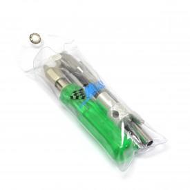 Mikuni Carb Tool Kit - VM TM TMX