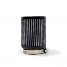 Round Straight Air Filter - 62mm