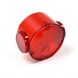 Yamaha Taillight Lens