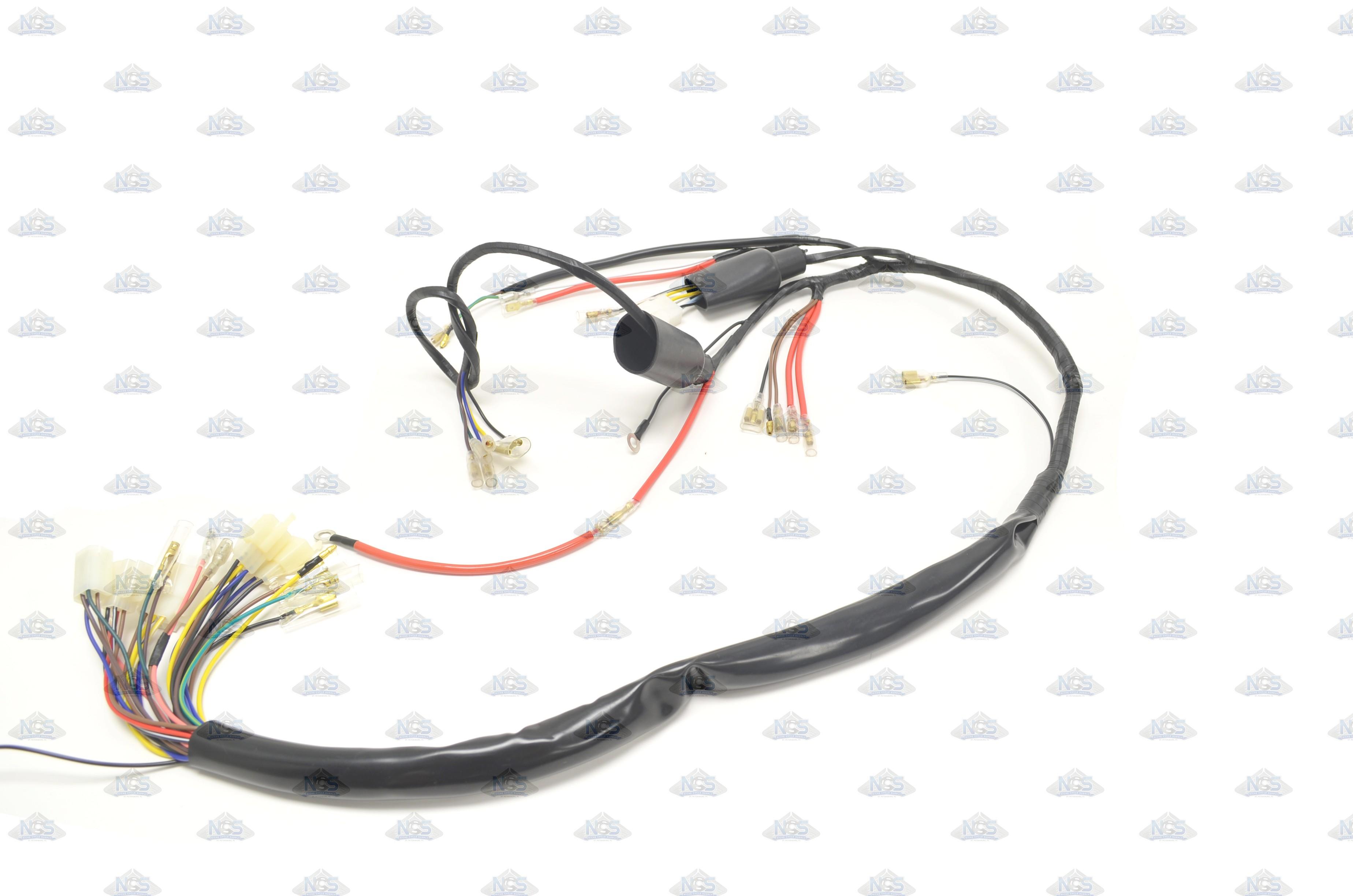yamaha xt500 1977 wire harness 1d6 yamaha xt500 1977 wire harness yamaha wire harness at honlapkeszites.co