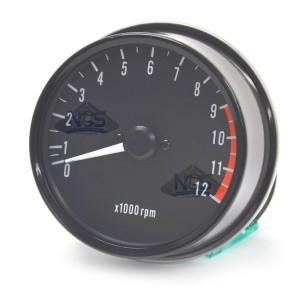 Tachometer 1G102MTA-MC