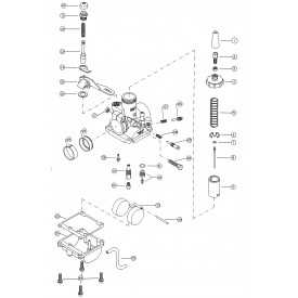Norton Motorcycle Tools further Wiring Diagram For 1931 Model A moreover Unc Royal Enfield Engine Diagram besides I0000H8jJ8QotgFc besides Harley Davidson Engine Horsepower. on norton motorcycle wiring diagram