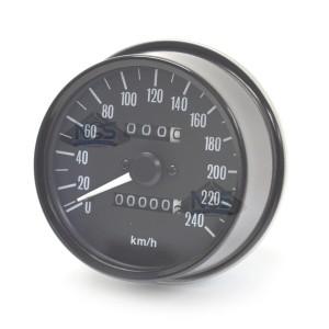 Speedometer 1G102MSP-MC
