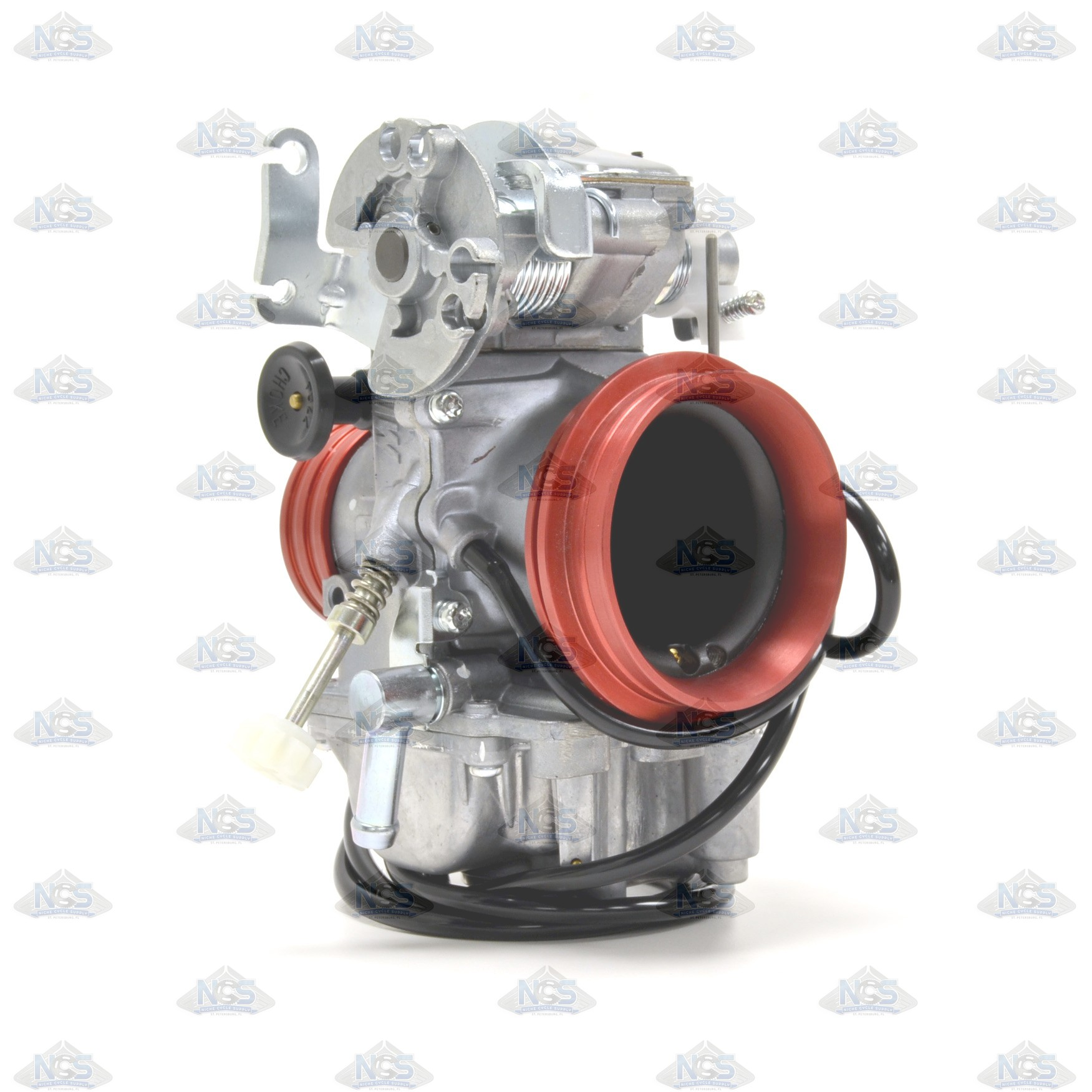 Find great deals on eBay for xrr carburetor. Shop with confidence.