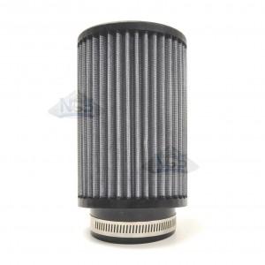 Angled Air Filter - 70mm JR-147