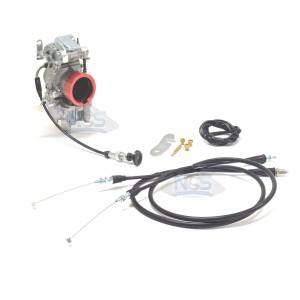 Partslist besides Partslist furthermore Partslist furthermore Partslist additionally Clutch Cable 1971 Honda Sl350 K1. on 1969 honda sl350