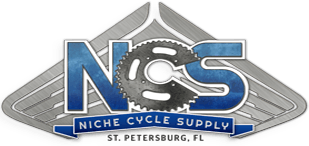 Niche Cycle Supply