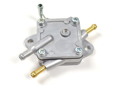 Fuel Pumps available instock at Niche Cycle Supply on relay for fuel pump, fuse for fuel pump, gasket for fuel pump,