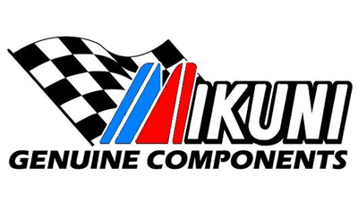 Genuine Genuine Mikuni Size Jet Needle 7DH5 Sold Individually by Niche Cycle Supply