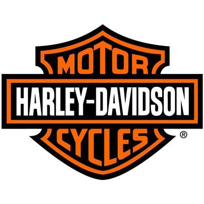 Harley Davidson®