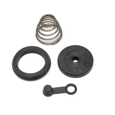 Slave Cylinder Repair Kits