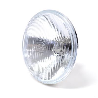 Light Units & Bulbs