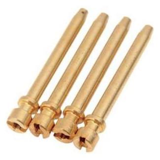 Accelerator Pump Nozzles