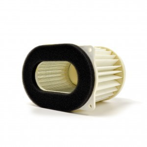 OE Style Air Filters