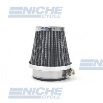 Air filter Pod - 42mm 12-55742